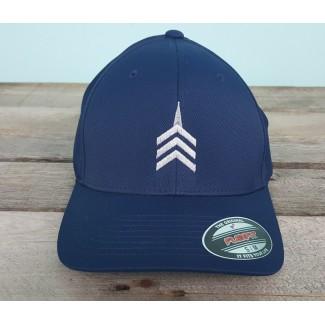 Harvest Flexfit Hat
