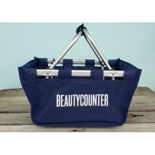 Beautycounter Market Tote large