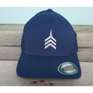 Harvest Flexfit Hat
