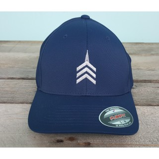 Harvest Flexifit Hat