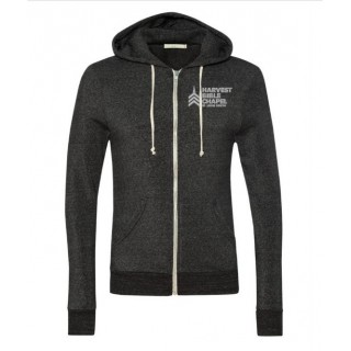 Harvest Bible Chapel Alternative Rocky Full Zip Jacket