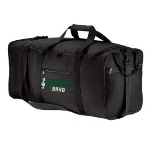 Mehlville Band Duffel Bag