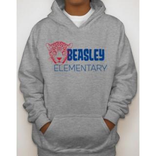 Beasley Elementary Hoodie
